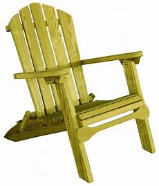 living accents folding adirondack chair best living accents folding adirondack chair cherry home