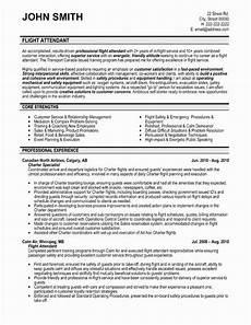 Synonym Detail Oriented 20 Detail Oriented Synonym Resume In 2020 Flight