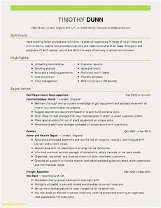 Modern Resume Samples 2020 Administration Resume Examples Resume Examples 2019