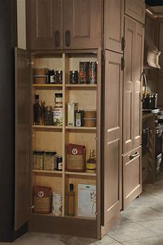 end of run utility cabinet omega cabinetry