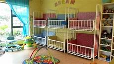 Little Lights Daycare Center Should You Put Your Infant In Daycare The Early Weeks