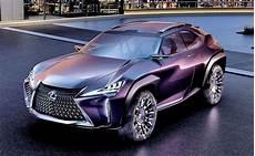Lexus 2019 Models by 2019 Lexus New Models Concept Car Release 2019