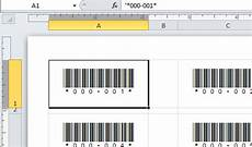 Excel Barcode Font Templateyumt Barcode Fonts For Excel 2007