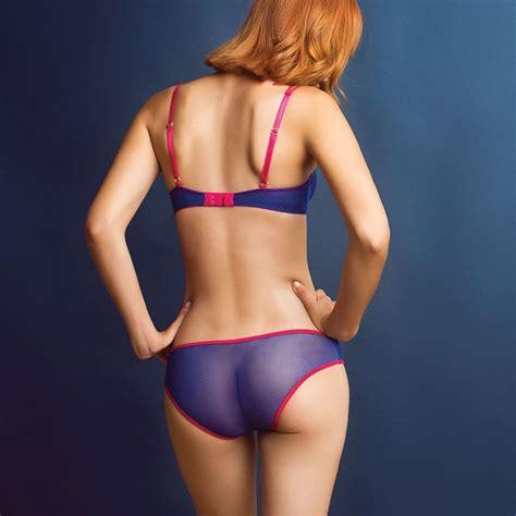 Penny Wiggins Nude