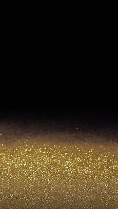 wallpaper iphone 6 gold gold pearl glitter iphone 6 wallpaper hd free