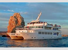 Caborey Sunset Dinner Cruise with Live Music