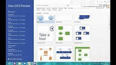 Sharepoint 2013 Org Chart From List Bpm Mit Sharepoint 2013 Und Visio 2013 Demo