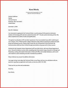 Sample Letter Heading 25 Cover Letter Heading Writing A Cover Letter Cover