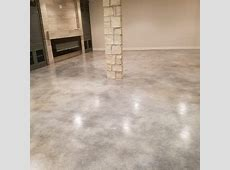 2016 Concrete Photo Contest 2016   Great Concrete in 2019   Stained cement floors, Concrete