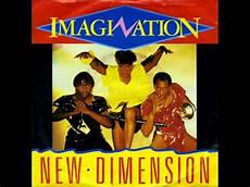 Imagination Music And Lights Remix Imagination Music Amp Lights Special Version Youtube