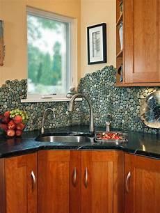pictures for kitchen backsplash modern furniture 2014 colorful kitchen backsplashes ideas