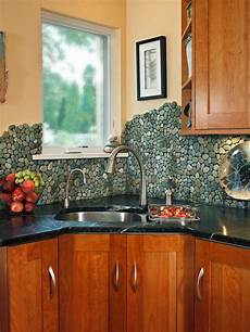 contemporary backsplash ideas for kitchens modern furniture 2014 colorful kitchen backsplashes ideas