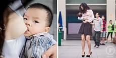 come vengono allattati i bambini le mamme che lavorano e l allattamento 13 foto contro la