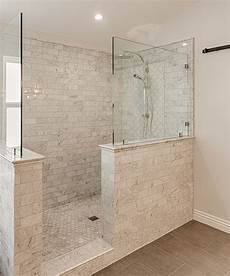 New Trends In Bathrooms Current Trends In Bathroom Remodeling