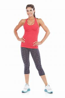 workout clothes tips to lose weight after a hysterectomy haleness