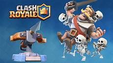 Clash Lights Clash Royale Clash Royale Hd Wallpaper Background Image 1920x1080