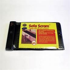 Pet Sofa Scram 3d Image by High Tech Pet Sofa Scram Sonic Pad Ss 1 The Home Depot