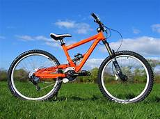 commencal supreme 6 2010 commencal supreme racing price drop for sale