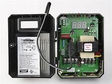 Hydrostat Low Water Light Hydrolevel Boiler Control Hydrostat 3200 24 Vac Aquastat