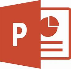 Microsft Office Powerpoint Microsoft Powerpoint Wikipedia