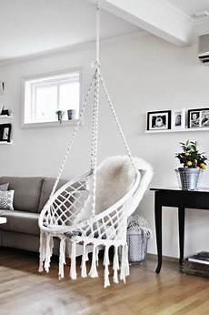 hang brah macrame hanging chair hanging chair