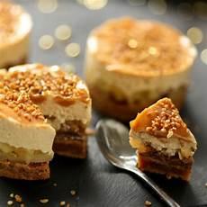 recette dessert gourmand aux carambar et aux pommes 750g