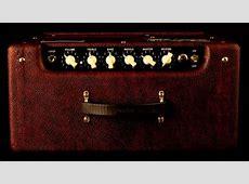 Fender Blues Jr VS Fender Princeton Reissue