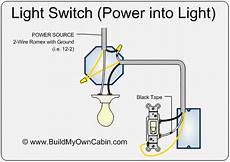 European Light Switch Wiring Electrical How Can I Connect A Zwave Switch That