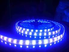 Do Led Lights Need Earthing Do Led Lights Produce Uv Premier Lighting