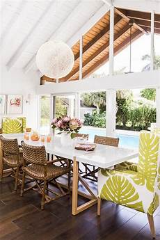 home decor beach house decor ideas interior design ideas for home