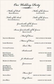 Catholic Wedding Mass Program Full Catholic Or Christian Mass Wedding Church Programs