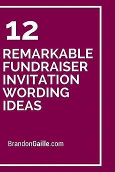Catchy Fundraising Phrases Pin On Fundraising And Development