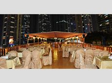 Dhow Cruise Dinner In Creek   Dubai Adventures   Tours And