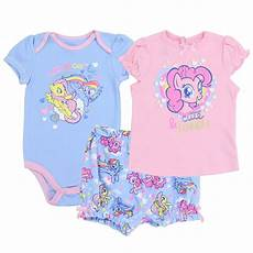 my pony clothes america wholesale children s clothing wholesale my pony