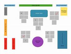 Classroom Seating Chart Template Classroom Seating Chart Template 22 Examples In Pdf