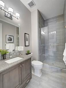 medium bathroom ideas medium sized contemporary family bathroom design ideas