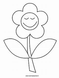 fiori disegni per bambini disegnare fiori semplici playingwithfirekitchen