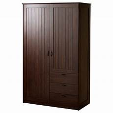 ikea musken wardrobe i d this in our bedroom free