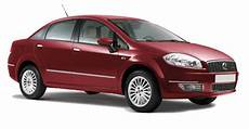 fiat linea 2019 2019 fiat linea car photos catalog 2019
