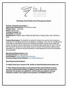 ditech mortgage customer service the sandbox is looking for an intern in dallas tx check