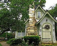 Beautiful Cottage Most Beautiful Storybook Cottage Homes Archived Thoughts