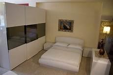 tele per da letto da letto con televisore incorporato sottocosto