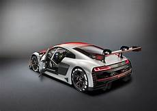 2019 Audi R8 Lmxs by 2019 Audi R8 Lms Gt3 Top Speed