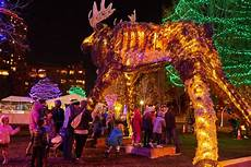 Christmas Lights Minnesota 2018 Free Things To Do For Christmas In Minneapolis And St Paul