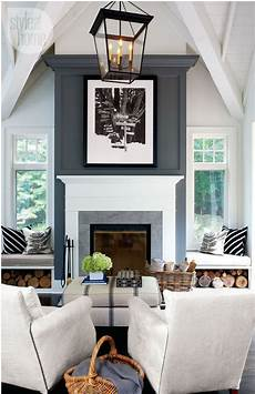 Accent Color Accent Wall Update New Trends In Accent Walls Bossy