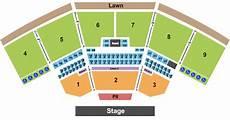 Xcel Seating Chart Dave Matthews Dave Matthews Band Pittsburgh Tickets June 2021