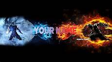 Channel Art Wallpaper For Youtube Channel Art 96 Images