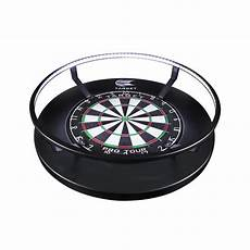 Unicorn Solar Flare Dartboard Lighting System Target Corona Vision Dartshopper Nl