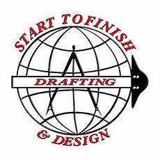 Mast Drafting And Design Sarasota Fl Start To Finish Drafting And Design Sarasota Fl Us Houzz