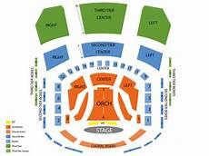 Adrienne Arsht Center Knight Concert Hall Seating Chart Adrienne Arsht Center Seating Chart Brokeasshome Com